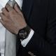 LG podría cambiar Android Wear por webOS en sus próximos smartwatches