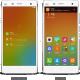 Xiaomi anuncia MIUI 6, la interfaz más parecida a iOS