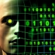 La NSA prepara MonsterMind, un bot anti-malware