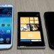 Microsoft presenta una demanda contra Samsung por patentes