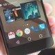 Android L llegará el 9 de octubre con los Nexus