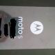 Nexus 6 podría ser el Moto S