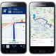 Nokia HERE Maps ya disponible para Android