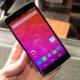 OnePlus One se podrá comprar sin invitación en octubre