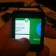 WhatsApp y Facebook Messenger ya disponibles para Android Wear