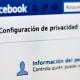 20.000 personas demandan a Facebook por usar datos personales