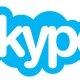 Skype para Web ya está disponible
