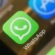 Desactiva ya el check azul de WhatsApp