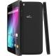 Wiko Lenny, el smartphone de Wiko por 99 euros