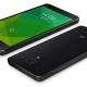 Se filtra el posible Xiaomi Mi4s: conoce sus especificaciones