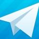 Descarga Telegram Desktop ya en español