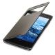 Acer Liquid Z500, el nuevo smartphone low cost