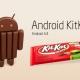Los bq Aquaris 5, 5 HD y 5.7 se actualizan a Android 4.4 KitKat