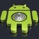 Android L encriptará los datos por defecto