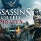 Assassin's Creed: Pirates, descárgalo gratis en Google Play
