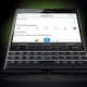 Blackberry triunfa con Blackberry Passport: 200 mil unidades vendidas en 10 horas