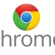 13 útiles atajos de teclado para Google Chrome