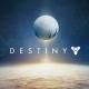Destiny, récord de ventas con 500 millones de dólares
