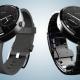 Motorola presenta el Moto 360, a la venta por 250 euros