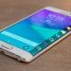 Samsung Galaxy Note Edge podría llegar a España en unidades limitadas