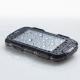 Evolveo Strongphone Q4, el smartphone todoterreno