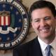 El FBI ya no podrá espiar a los usuarios de Google y Apple