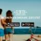 Flirtie, la nueva app española de contactos