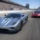 Forza Motosport 5, gratis para Xbox One