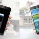 Samsung Galaxy Mega 2, el nuevo phablet de 6 pulgadas ya es oficial