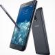 Samsung Galaxy Note Edge costaría más de 800 euros