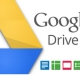 Podremos hacer copias de seguridad de nuestro Android en Google Drive