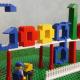 Google quiere construir ciudades