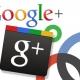 Ya no es necesaria una cuenta en Google+ para tener Gmail