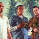 Más novedades sobre GTA 5 para PC: contaría con un nuevo modo en primera persona