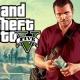 GTA 5 llegará a PC el 27 de enero
