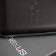 HTC presentaría la Nexus 9 en octubre