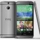 ¿Cuándo actualizará HTC a Android 5.0 Lollipop?
