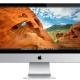 Nuevos iPad e iMac Retina se presentarían el 16 de octubre
