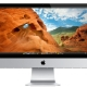 Apple prepara un iMac con pantalla 5K de 27 pulgadas