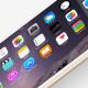 Llega iOS 8 para los dispositivos de Apple