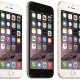 ¿iPhone 6 o iPhone 6 Plus? ¿Cuál elegir?