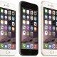 Apple soluciona el error de iMessage que sufren los que abandonan iOS