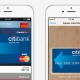 El chip NFC del iPhone 6 sólo se podrá usar para Apple Pay