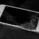 Los españoles rompen su smartphone con frecuencia