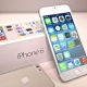 ¿Cuánto cuesta arreglar el iPhone 6?