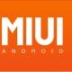 Cómo probar MUIU 6 fácilmente en tu Android
