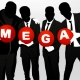 Mega presenta un servicio de videollamadas cifradas