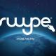 Descarga el teclado Swype para iOS 8