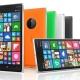 Microsoft presenta los Nokia Lumia 830, Lumia 730 y Lumia 735