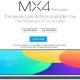Meizu MX4 llegará a España de forma oficial